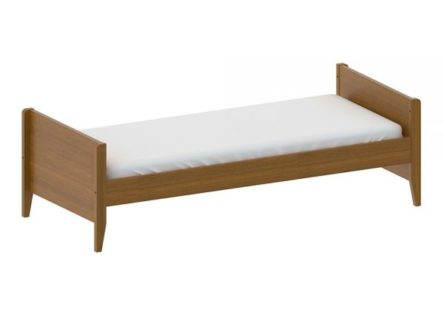 cama-bo-cia-do-movel-madeira