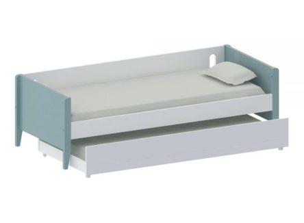 cama-com-auxiliar-aberta-bo-cia-do-movel-azul-old