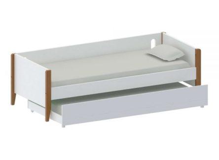 cama-com-auxiliar-aberta-bo-cia-do-movel-branco-jequitiba
