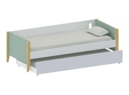 cama-com-auxiliar-aberta-bo-cia-do-movel-verde-old-pinus