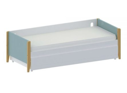 cama-com-auxiliar-bo-cia-do-movel-azul-old-pinus