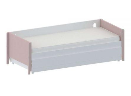 cama-com-auxiliar-bo-cia-do-movel-rosa-old