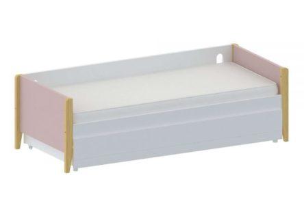 cama-com-auxiliar-bo-cia-do-movel-rosa-old-pinus