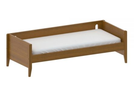 cama-sofa-bo-cia-do-movel-madeira