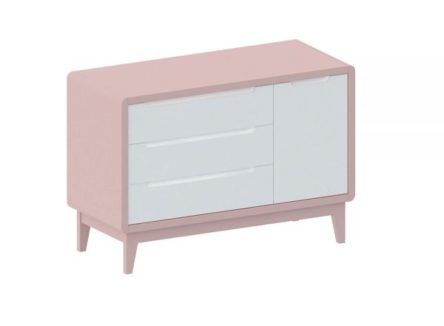 comoda-com-porta-bo-cia-do-movel-rosa