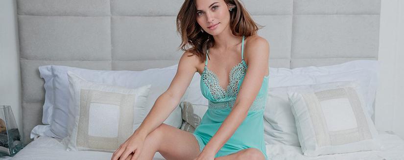 lingerie-noite