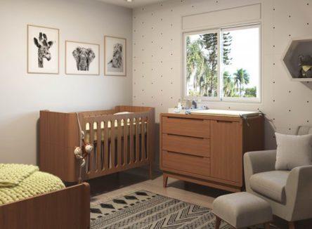 linha-bo-comoda-3-gavetas-com-porta-madeira-ambiente