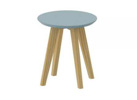 mesa-bo-cia-do-movel-azul-old-pinus