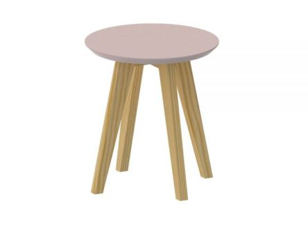 mesa-bo-cia-do-movel-rosa-old-pinus