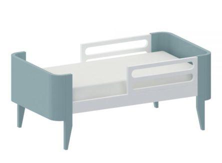 mini-cama-bo-cia-do-movel-azul-old