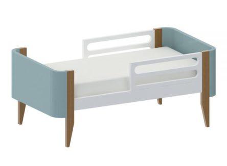 mini-cama-bo-cia-do-movel-azul-old-jequitiba