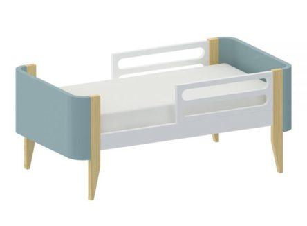 mini-cama-bo-cia-do-movel-azul-old-pinus