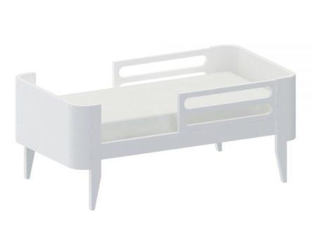 mini-cama-bo-cia-do-movel-branco