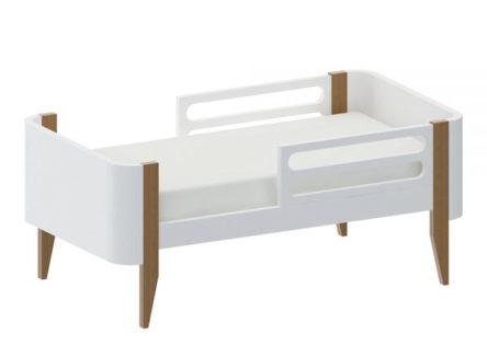 mini-cama-bo-cia-do-movel-branco-jequitiba