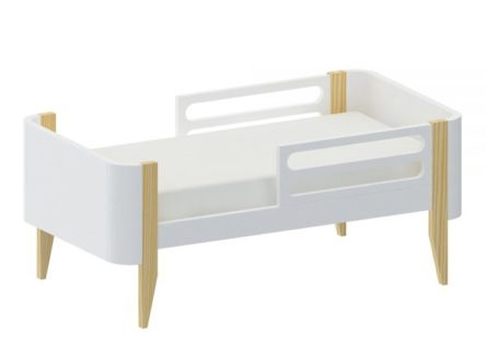 mini-cama-bo-cia-do-movel-branco-pinus