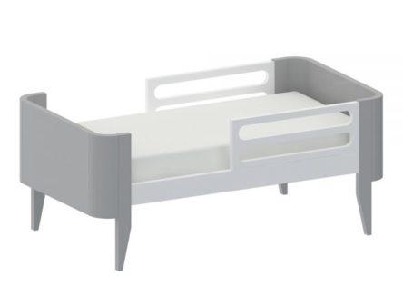 mini-cama-bo-cia-do-movel-cinza
