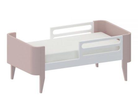 mini-cama-bo-cia-do-movel-rosa-old