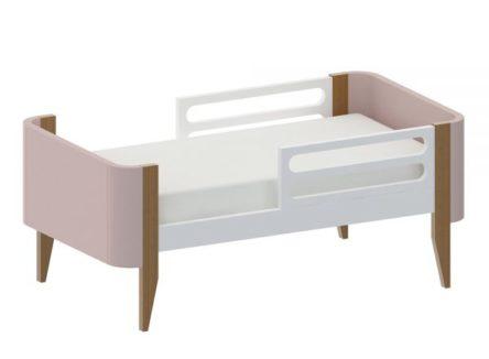 mini-cama-bo-cia-do-movel-rosa-old-jequitiba