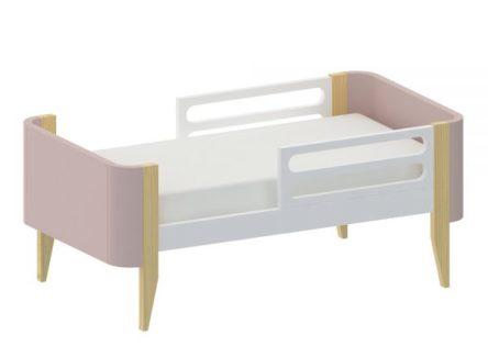 mini-cama-bo-cia-do-movel-rosa-old-pinus