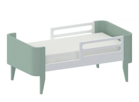 mini-cama-bo-cia-do-movel-verde-old