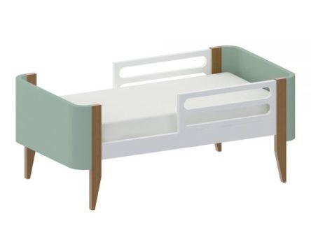 mini-cama-bo-cia-do-movel-verde-old-jequitiba