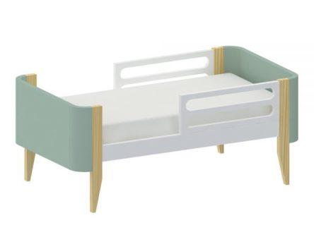 mini-cama-bo-cia-do-movel-verde-old-pinus