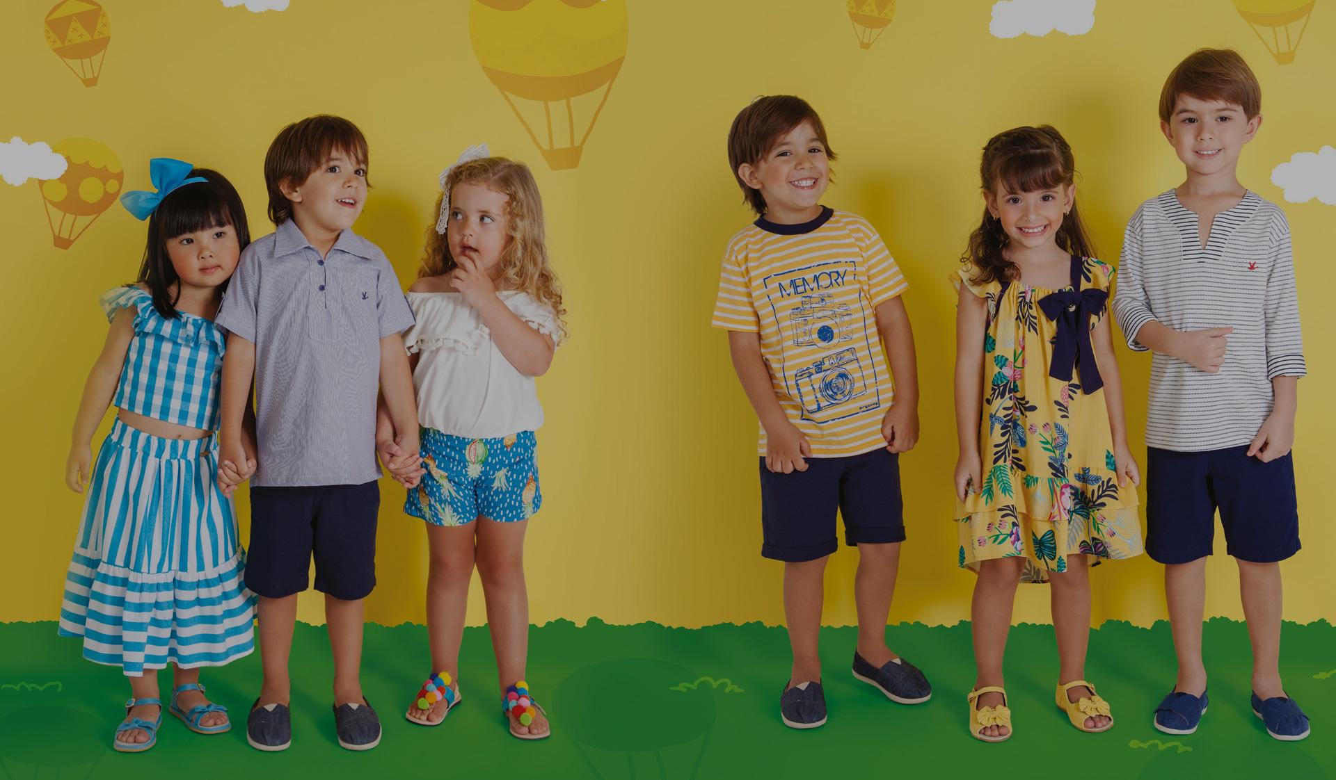 moda-kids-vilaro
