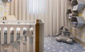 mariela-romano-arquitetura-de-quarto-de-bebê